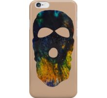 Criminal Concept 2 | Nine iPhone Case/Skin