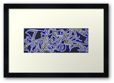 fp,375x360,black,off_white,box20,s,ffffff.jpg