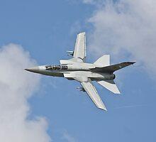 Tornado F3 by PhilEAF92