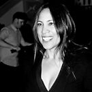 Kate Ceberano by David Petranker