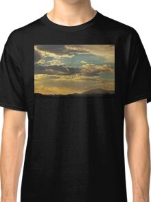 Land of Enchantment Classic T-Shirt
