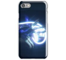 You got the whole world in your hands iPhone Case/Skin