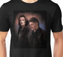 The Brothers Unisex T-Shirt