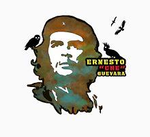 Che Guevara-T Mens V-Neck T-Shirt
