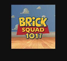 Brick Squad Story  Unisex T-Shirt