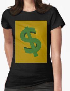 U.S. dollars T-Shirt