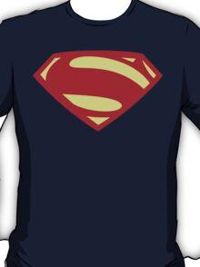 MOS Classic T-Shirt