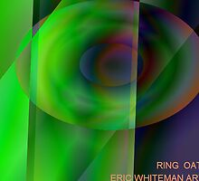 ( RING OATH )  ERIC WHITEMAN  by ericwhiteman