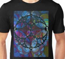GlassworldT T-Shirt