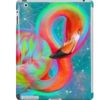 Color Outside the Lines iPad Case/Skin