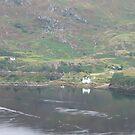 Loch Carron 2 by zahnartz