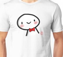 Happy George Unisex T-Shirt