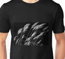 Who Has Seen The Wind Unisex T-Shirt