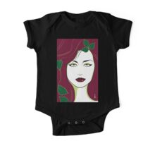 Poison Ivy - Nagel Style Kids Clothes