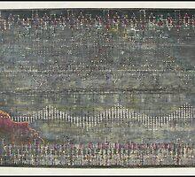 Untitled, Series 2005 by Lee76