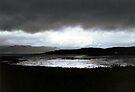 Sleat Peninsula, Isle of Skye by John Douglas