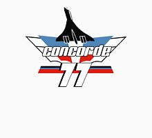 Concorde '77 Unisex T-Shirt