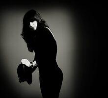 hats off by Rosina  Lamberti