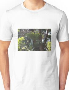 Staghorn Unisex T-Shirt