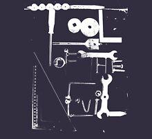Tool of the Devil 2 Unisex T-Shirt