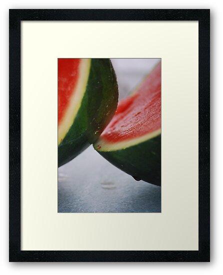 Sweet and Fresh by Rowan  Lewgalon