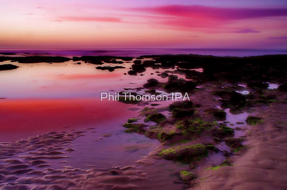 """Twilight Dreams"" by Phil Thomson IPA"