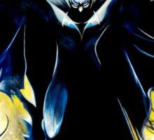 Batman - Original Sticker