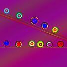 my great balls by marcwellman2000