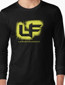uf logo yellow T-Shirt