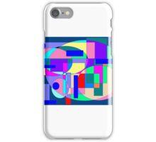 Summer Hightlights iPhone Case/Skin
