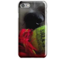 PLAY! iPhone Case/Skin