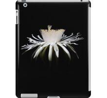 Species iPad Case/Skin
