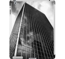 Building iPad Case/Skin