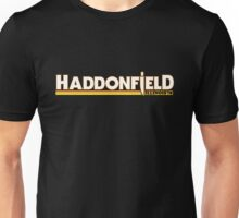 Haddonfield  Unisex T-Shirt