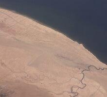 California Landform 1 by lsmith77