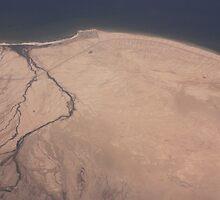 California Landform 2 by lsmith77
