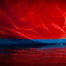 Waterline by Doug Thost