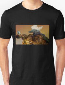 Mortal Kombat. Erron Black T-Shirt