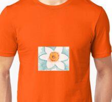 A sorta daffodil Unisex T-Shirt