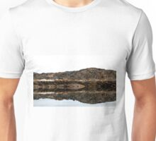 Wilderness Reflection Unisex T-Shirt