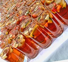 Pimms by m4rtys