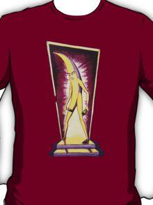 Banana: Reckoning T-Shirt