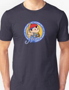 Onett League - Onett Unisex T-Shirt