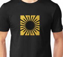 Explosive Tendencies Unisex T-Shirt