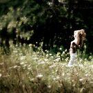 Dream by Micalyn