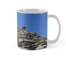 Skellig Islands Rep. Ireland. Mug