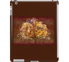 Bewitched '... iPad Case/Skin