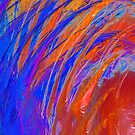 Abstract Extract 1 by Hugh Fathers