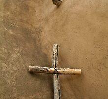 I cross my heart by ISHIL