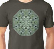 wormwood mandala Unisex T-Shirt